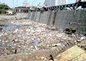 limbah rumah tangga img from detik com 2 jogjaicon 2011