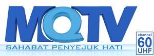 logo mqtv 4 blog