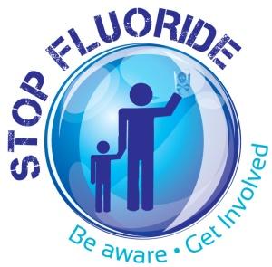 fluoride revised