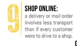 9 - Shop Online